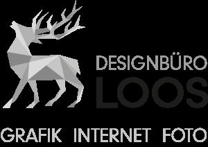 Logo Designbüro Loos